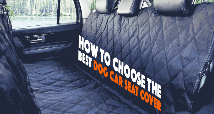 How to choose Perfect Seat cover for your car