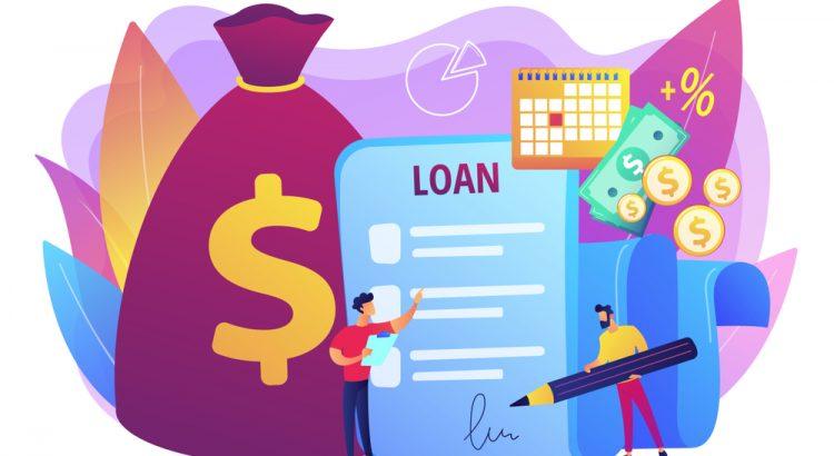 car dealerships no credit check no down payment